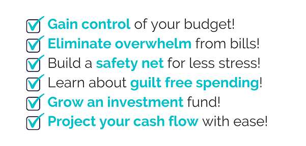gain control of finances-min