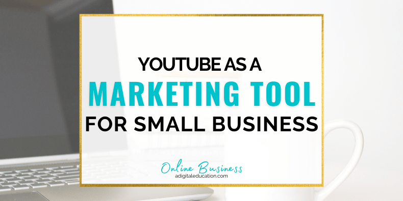 benefits of using youtube for business-min