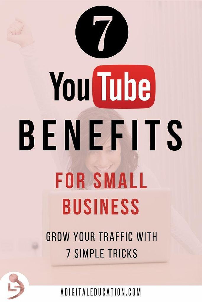 Digital Marketing YouTube Hacks