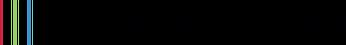 launch you logo
