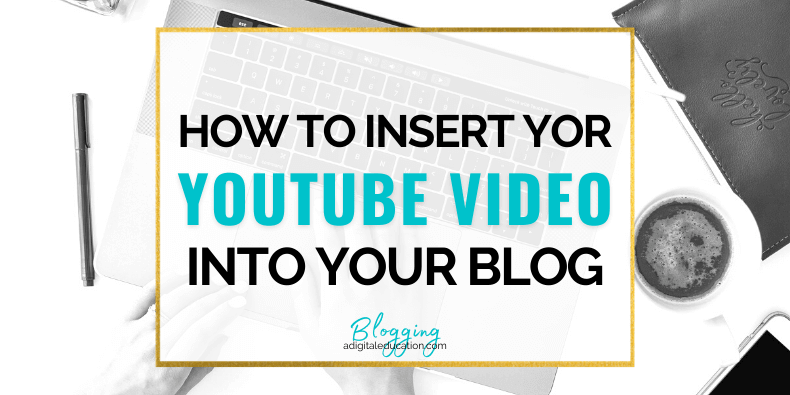 how-to-add-youtube-video-to-wordpress-blog-posts