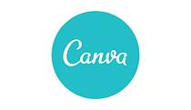 canva graphic design online tool