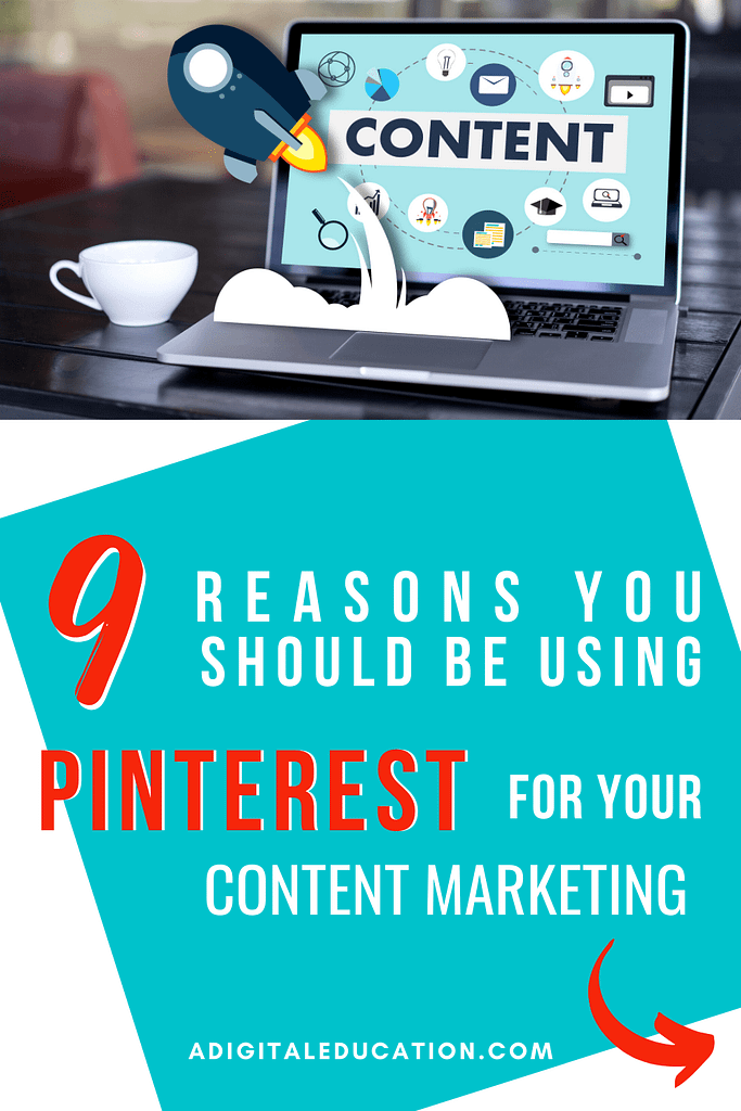marketing strategy for content